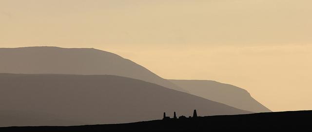 orkney - photo by Jan Reinecke / Flickr