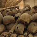 The Afterlife of the Dead: Reform in Attitude Towards Medieval Burials, Corpses and Bones