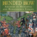 With a Bended Bow: An Interview with Erik Roth