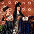 Medieval Queens and Queenship: the Present Status of Research in Income and Power