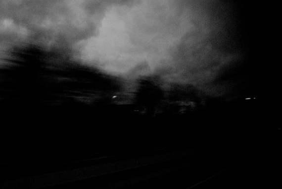 evil spirit - photo by craig Cloutier / Flickr