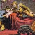 The last rex crucesignatus, Edward I and the Mongol alliance