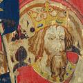 Did Medieval People Believe in King Arthur?