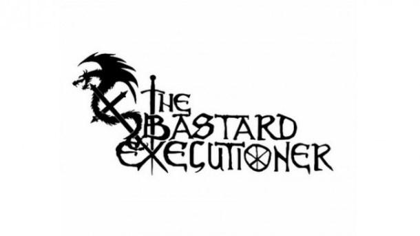 New TV series The Bastard Executioner