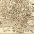 Czechs and Poles in the Middle Ages: Rivalry, Cooperation and Alliances