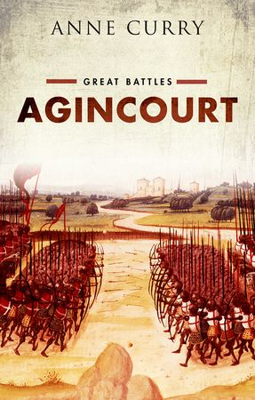 agincourt curry