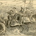 Five Myths about the Battle of Agincourt