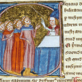 Morbidity and mortality of leprosy in the Middle Ages