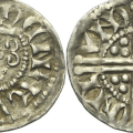The Penny in the Pennylands: Coinage in Scotland in the Early Middle Ages