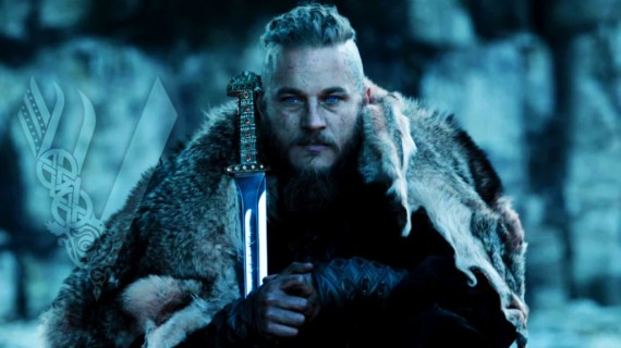 Ragnar-Lothbrok-Vikings.jpg?resize=570,3