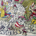 The 700th Anniversary of the Battle of Morgarten