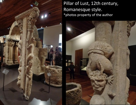 pillar_of_lust