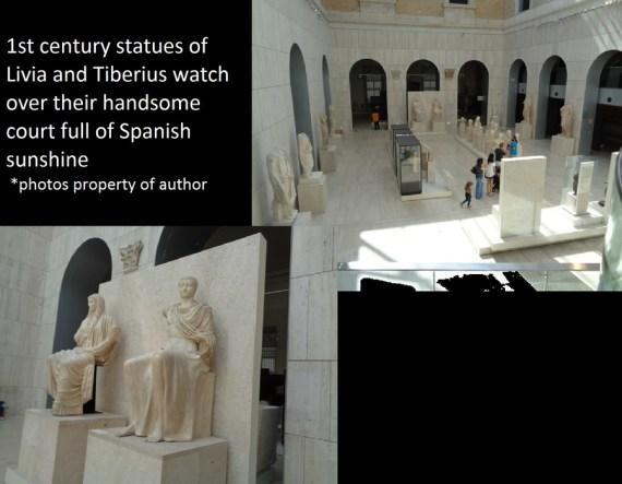 roman_statuary_court