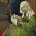How Well Do You Know the Opening Lines of Medieval Literature?