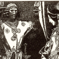 The Lady's Man: Gawain as Lover in Middle English Literature