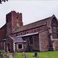 Social Roles and Status of Women in a Norfolk small market Town Heacham 1276-1324