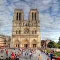 Climate Change and Medieval Sacred Architecture