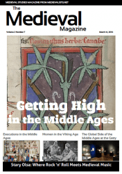 Read our digital magazine