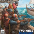 Medieval Warfare Magazine – Volume 6 Issue 2