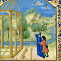 Where You Should Live – a Medieval Guide