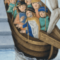 Travel Tips for the Medieval Pilgrim
