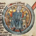 The Fortunes of a King: Images of Edward the Confessor in 12th to 14th Century England