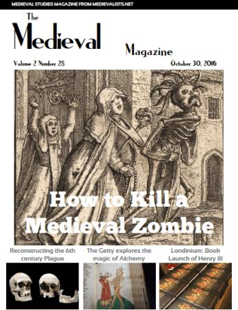 medieval-mag-80