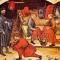 The Economics of Guilds