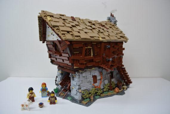 benpitchford_legowatermill-1