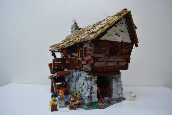 benpitchford_legowatermill-2