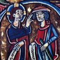 Allegories of Sight: Blinding and Power in Late Anglo-Saxon England