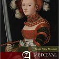 Book Review: A Medieval Woman's Companion by Susan Signe Morrison