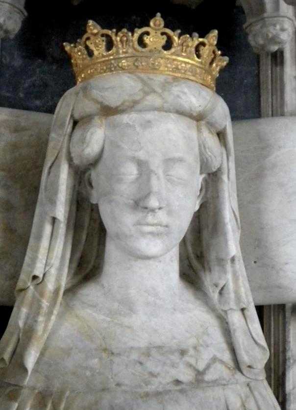 10 Medieval Women You Should Know More About