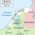 Rodulf and Ubba: In Search of a Frisian–Danish Viking