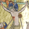 Private Passions: The Contemplation of Suffering in Medieval Affective Devotions