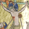 Holy Blood Devotion in Later Medieval Scotland