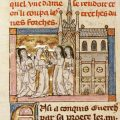 Get Thee to a Nunnery: Unruly Women and Christianity in Medieval Europe