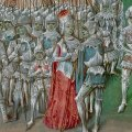 The career of Roger Mortimer, first earl of March (c.1287-1330)