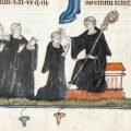 Monastic Reform and the Geography of Christendom: Experience, Observation and Influence