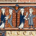 Policing Violence: Royal and Community Perspectives in Medieval France