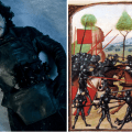 What's more bloody – Game of Thrones or the Wars of the Roses?
