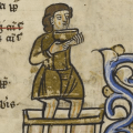 Medical and Dietetic References in Medieval German Cookbooks
