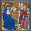 Assets to the Country: Countesses in Fourteenth Century England
