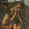 The Medieval Magazine No. 100 (Volume 3, No. 17) : Halloween Double Issue!
