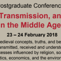 Call for Papers: Hype, Transmission and Truth in the Middle Ages