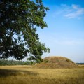 Sutton Hoo to be transformed