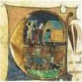 Mutilation and the Law in Early Medieval Europe and India: A Comparative Study