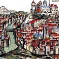Waste Management in Medieval Krakow: 1257-1500