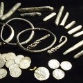 The Watlington Hoard: The Viking Treasure that Marked the Foundation of England