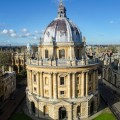 Must-see objects at the Bodleian Treasures